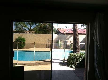Residential - Exterior window tint for homes ...